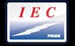CENTEX IEC Online Training